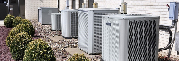 Construction Air Conditioner : State licensed air conditioning contractor